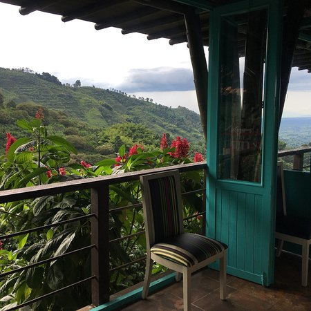 Pijao, Κολομβία: photo4.jpg