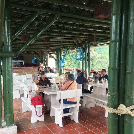 Pijao, Κολομβία: photo5.jpg