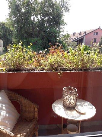 Basiglio, Włochy: 20180830_150830_large.jpg