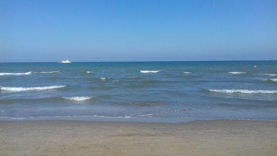 Golden Beach 75
