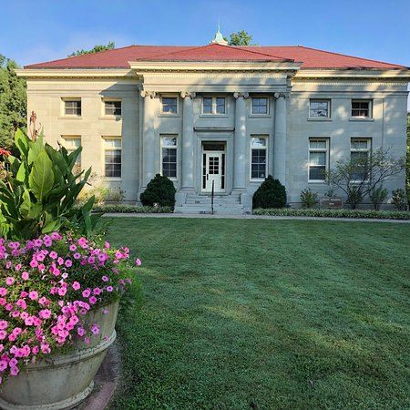 Berea College 2019 All You Need To Know Before You Go With Photos