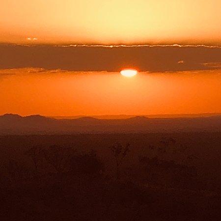 Undara Volcanic National Park, ออสเตรเลีย: photo4.jpg