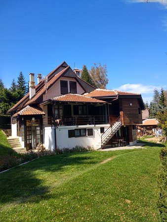 Vlasinsko Jezero, Serbia: IMG_20180922_120005_HDR_large.jpg