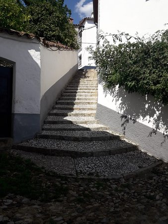 Linares de la Sierra, Испания: IMG-20180923-WA0015_large.jpg