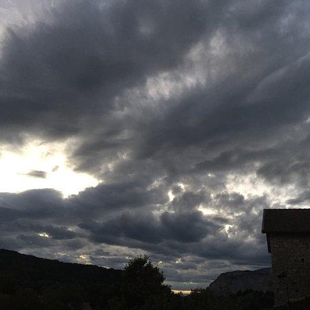 Saint-Julien-en-Vercors, Francia: photo5.jpg