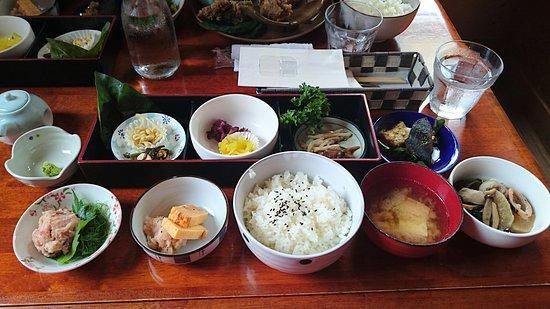 Hasuda, Nhật Bản: DSC_3682_large.jpg
