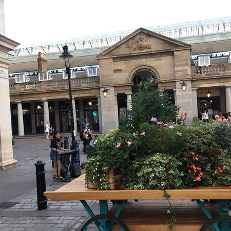 Covent Garden: photo0.jpg