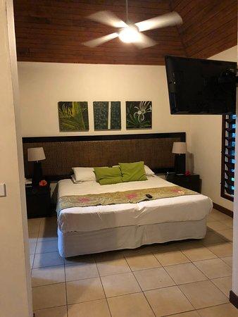 Mangoes Resort Photo