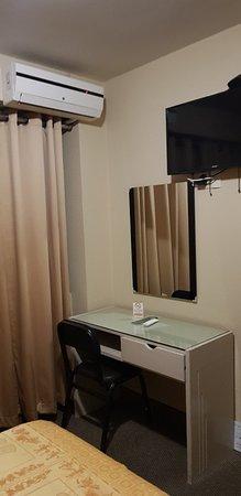 Gran Sipan Hotel: 20180923_172906_large.jpg