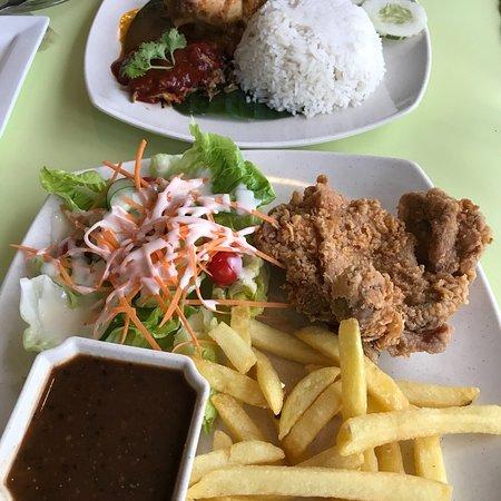 Tanjong Malim, Malaysia: photo1.jpg