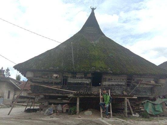 Dokan Batak Village: IMG_20180923_123718_large.jpg