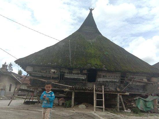 Dokan Batak Village: IMG_20180923_123559_large.jpg