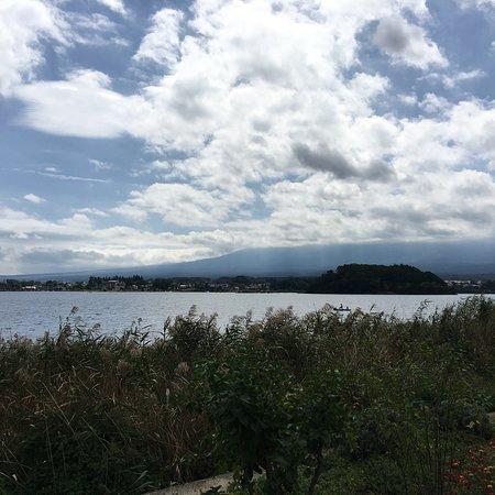 Oishi Park: photo0.jpg