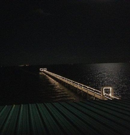 Malabar, FL: 20180923_205858_large.jpg