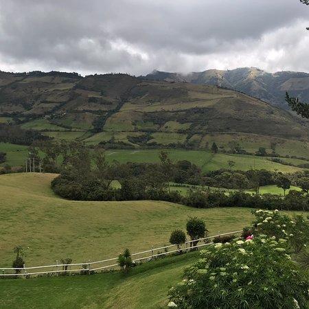 Nono, Ecuador: photo0.jpg