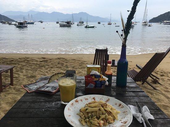 Cafe do Mar Image