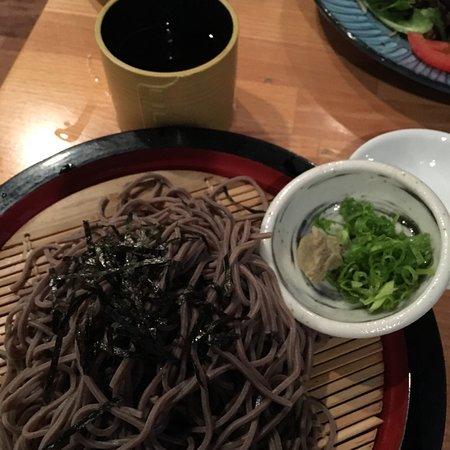 Syun Japanese Restaurant & Sake Club: photo2.jpg