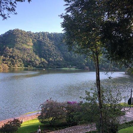 Sierra Lago Resort & Spa: photo1.jpg