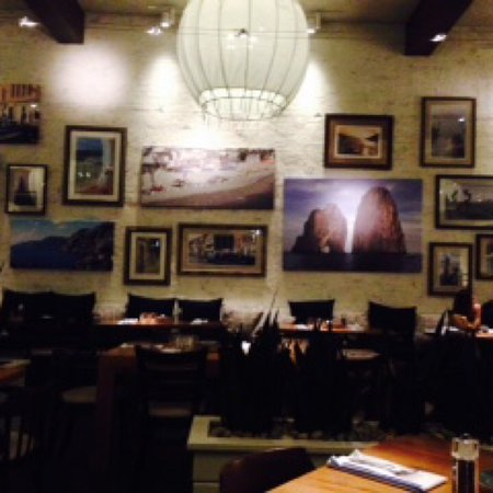 Photo1 Jpg Picture Of Brio Coastal Bar And Kitchen