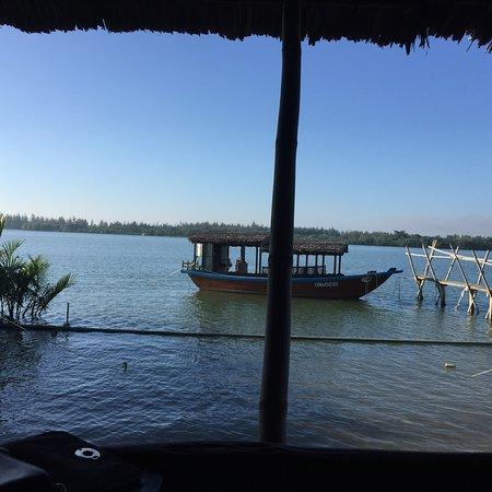 Hoi An Coco River Resort & Spa: photo0.jpg