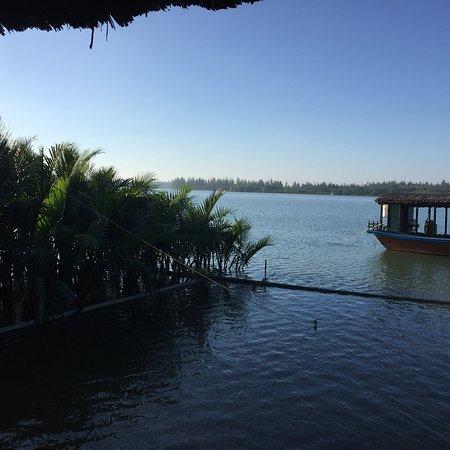 Hoi An Coco River Resort & Spa: photo1.jpg