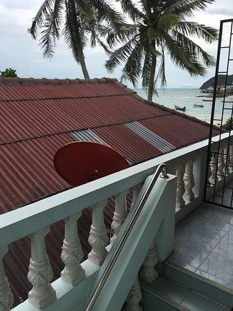 Ban Thong Sala صورة فوتوغرافية