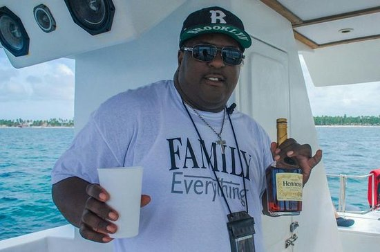 Cruzeiro Hennessy Só Adulto Adulto...