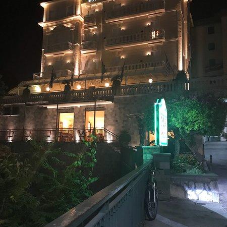 Antiche Mura Hotel: photo0.jpg