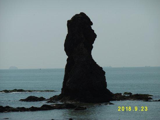 Shi Lao Ren