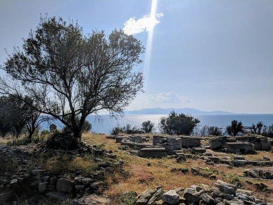 Abdera, Grecja: IMG_20180916_151730_large.jpg