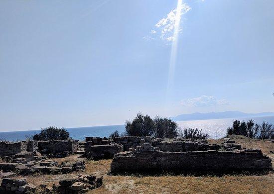 Abdera, Grecja: IMG_20180916_152038_large.jpg