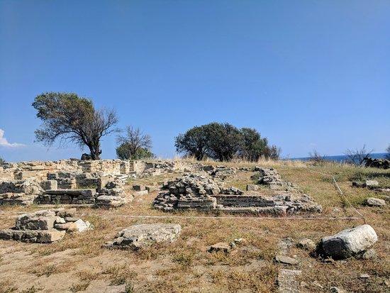Abdera, Grecja: IMG_20180916_152309_large.jpg