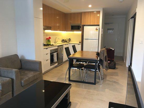 fleet lane apartments au 121 a u 1 6 5 2018 prices. Black Bedroom Furniture Sets. Home Design Ideas