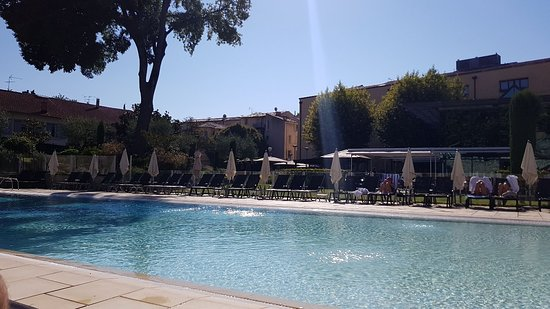 Img 20180921 Wa0003 Large Jpg Picture Of Aquabella Hotel Aix En