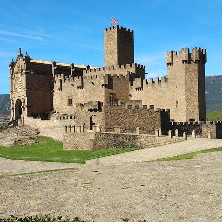 Javier, إسبانيا: photo1.jpg