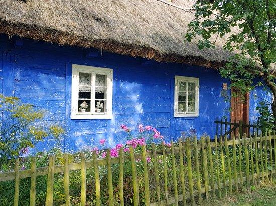 Maurzyce, Polandia: 20180901_151538_large.jpg