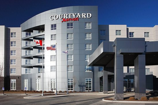 courtyard by marriott calgary airport updated 2018 hotel reviews rh tripadvisor com ph