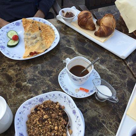 Cafe Armonia: photo0.jpg