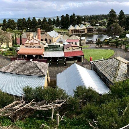 Flagstaff Hill Maritime Village: photo3.jpg