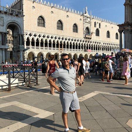 Venice Free Walking Tour: photo0.jpg