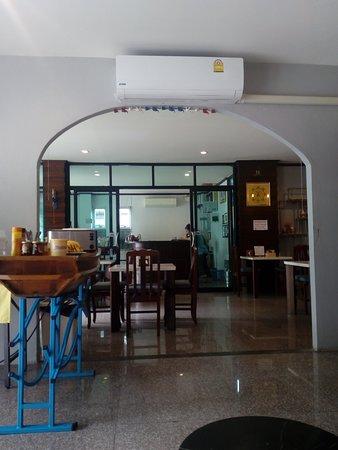 Karon Living Room Photo