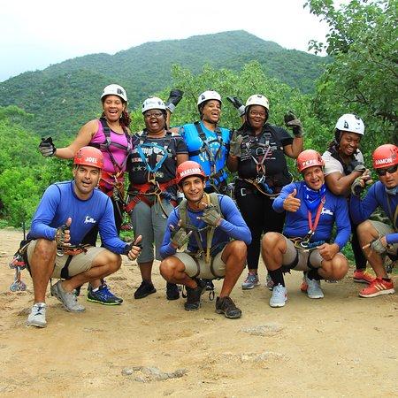 Cabo Adventures: photo0.jpg