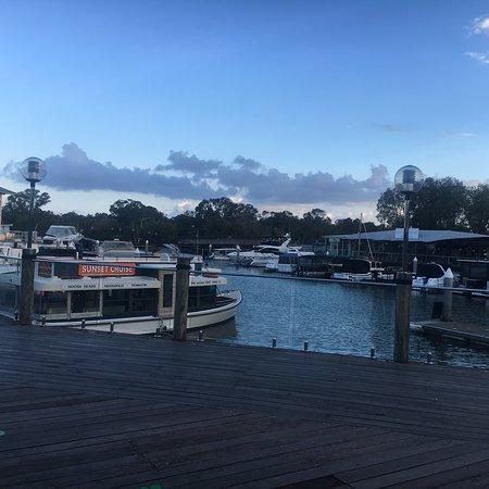 Tewantin, Australia: photo0.jpg