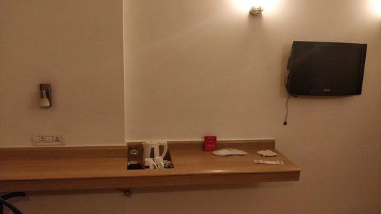 Img 20180918 214414 Large Jpg Picture Of Red Fox Hotel East Delhi New Delhi Tripadvisor