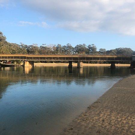Toormina, Australia: photo2.jpg