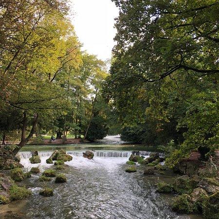 Jardín inglés: photo1.jpg
