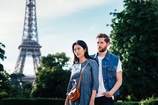 Zdjęcie Saint-Germain-en-Laye