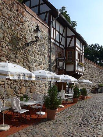 gastst tte wieckhaus 45 neubrandenburg restaurant bewertungen telefonnummer fotos. Black Bedroom Furniture Sets. Home Design Ideas