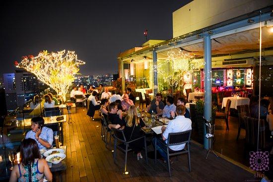 Nhà hàng Shri, Thành phố Hồ Chí Minh - Đánh giá về nhà hàng - TripAdvisor