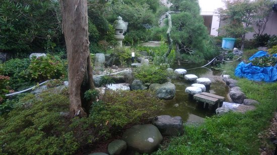 Tonosho-machi, Japón: P_20180923_055826_large.jpg